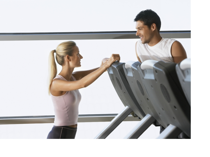 increase your personal training business